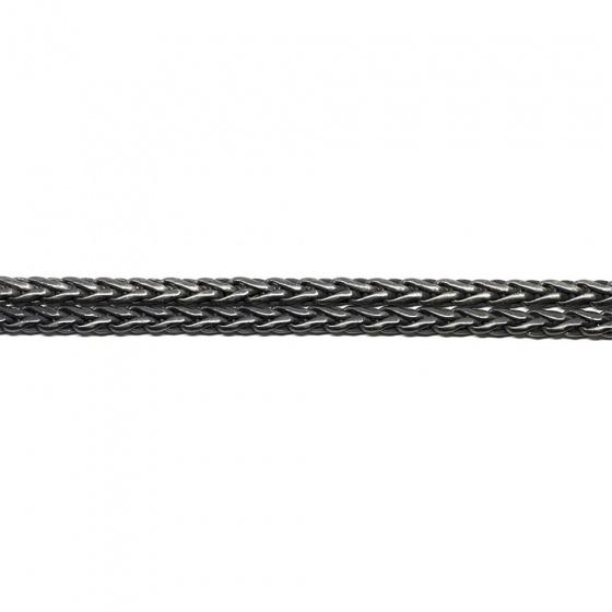 """Image of """"Men's stainless steel bracelet, SB1492"""""""