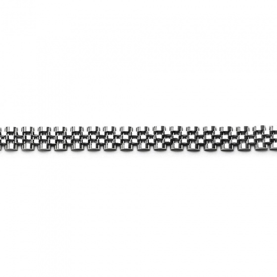 "Image of ""Men's stainless steel bracelet, SB1535"""