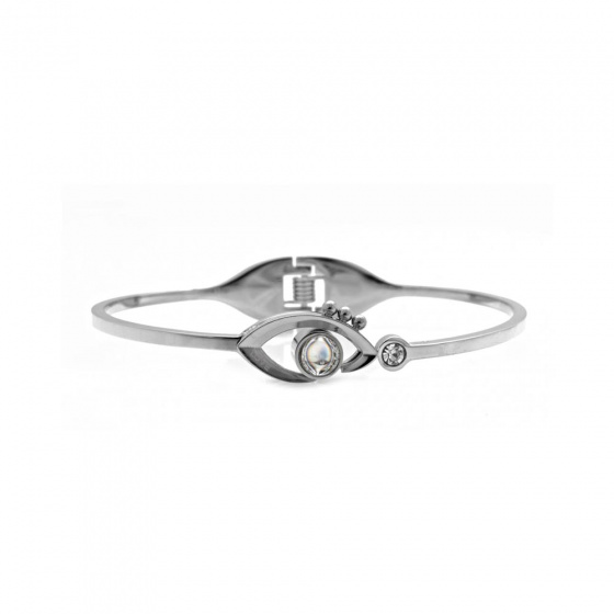 "Image of ""Stainless Steel women's bracelet, SB1453"""