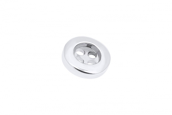 "Image of """"JButton"" silver button"""