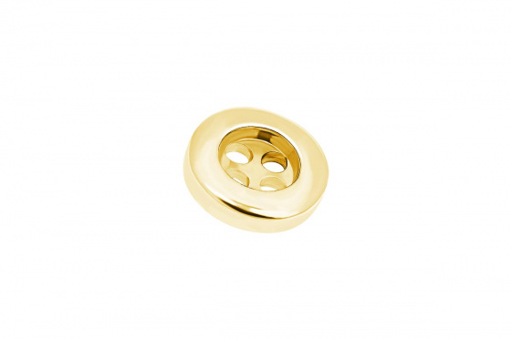 "Image of """"JButton"" gold K14 button"""