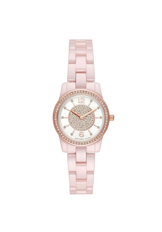 "Image of ""MICHAEL KORS Runway MK6622 Women's Bracelet Watch"""