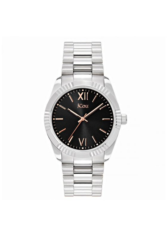 "Image of ""JCOU Orialis JU20001-4 Women's Bracelet Watch"""