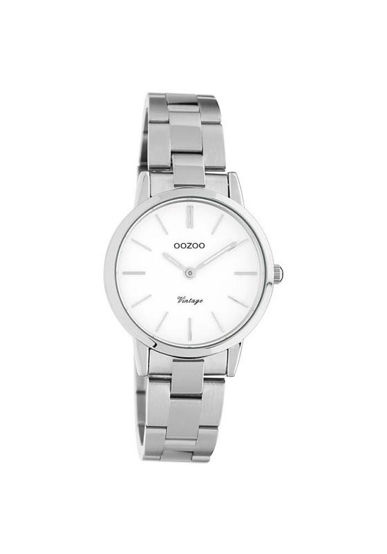 """Image of """"OOZOO Vintage C20110 Unisex Bracelet Watch"""""""