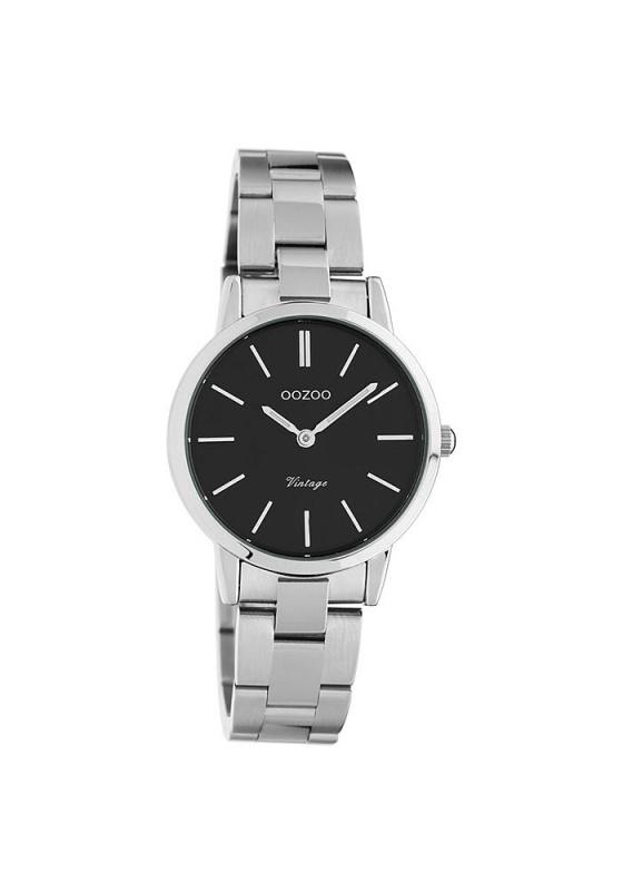"""Image of """"OOZOO Vintage C20111 Unisex Bracelet Watch"""""""
