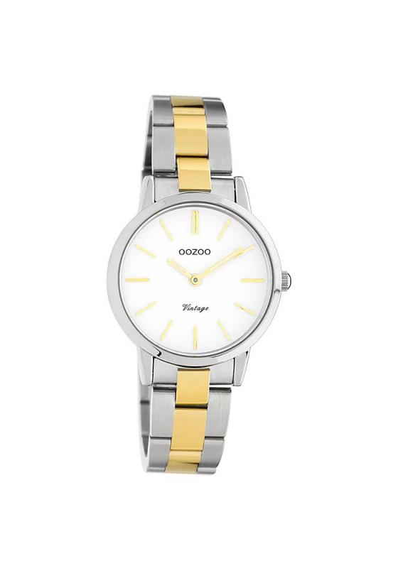 """Image of """"OOZOO Vintage C20112 Unisex Bracelet Watch"""""""