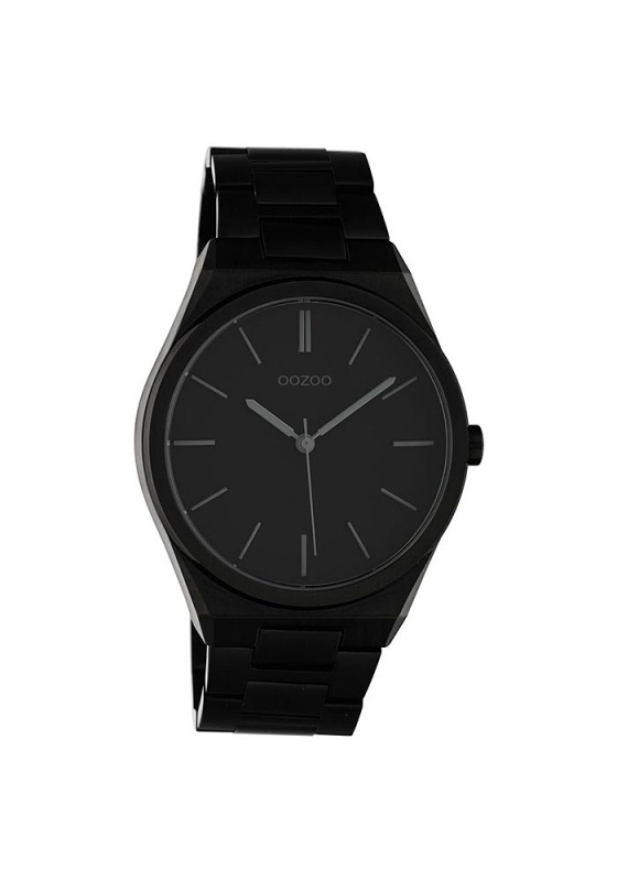 "Image of ""OOZOO Timepieces C10524 Unisex Bracelet Watch"""