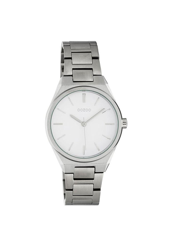 "Image of ""OOZOO Timepieces C10525 Unisex Bracelet Watch"""