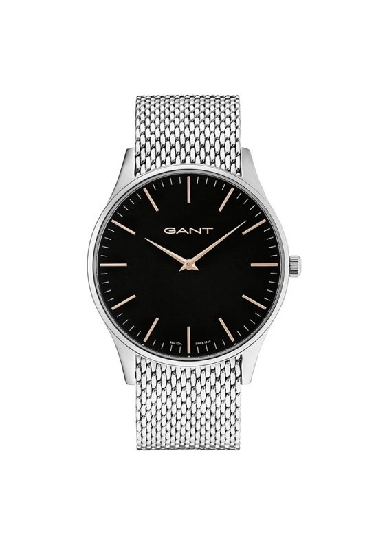 "Image of ""GANT Blake GT044003 Men's Bracelet Watch"""
