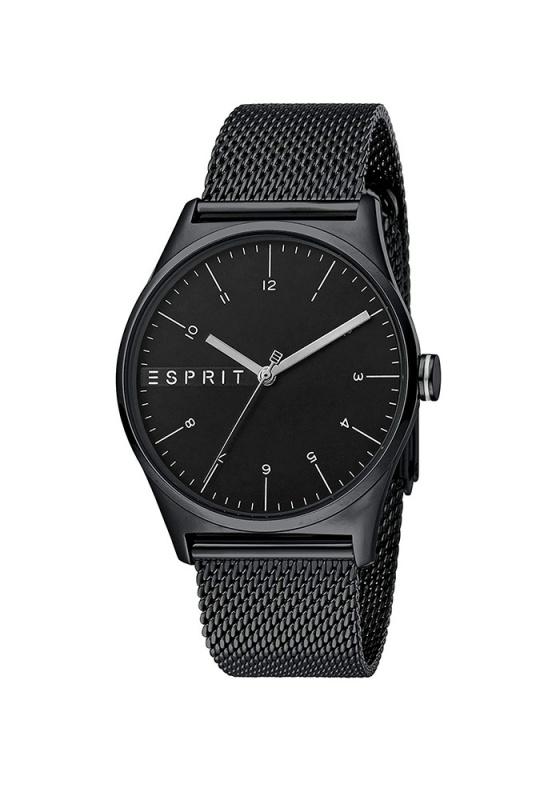 """Εικόνα του """"ESPRIT Essential ES1G034M0085 Ανδρικό Ρολόι με Μπρασελέ"""""""
