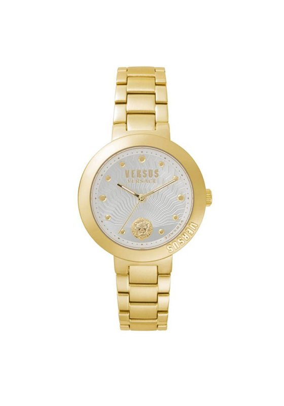 "Image of ""VERSUS Lantau Island VSP370517 Women's Bracelet Watch"""