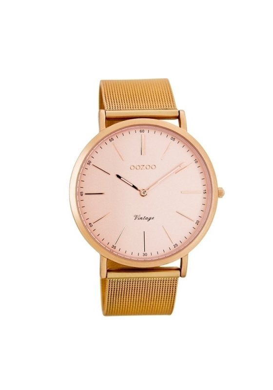 "Image of ""OOZOO Vintage C7391 Women's Bracelet Watch"""