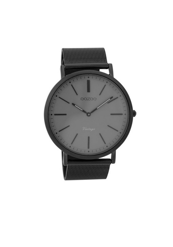 "Image of ""OOZOO Vintage C9351 Men's Bracelet Watch"""