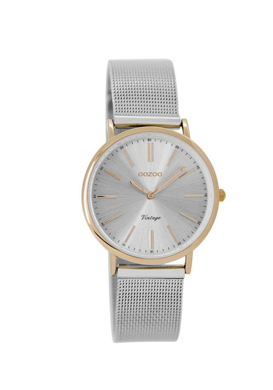 "Image of ""OOZOO Vintage C8827 Women's Bracelet Watch"""