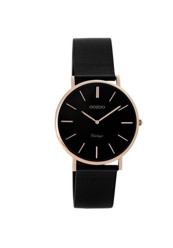 "Image of ""OOZOO Vintage C8871 Women's Bracelet Watch"""