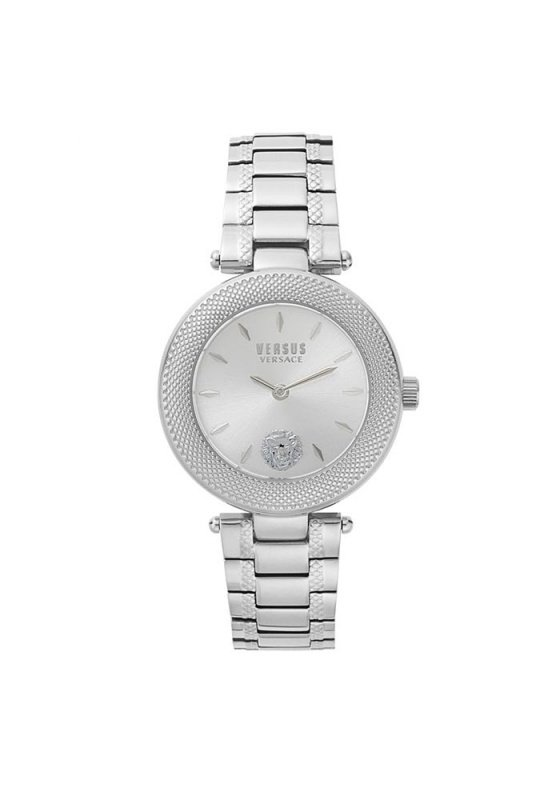 "Image of ""VERSUS Bricklane VSP712018 Women's Bracelet Watch"""