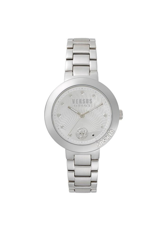 "Image of ""VERSUS Lantau Island VSP370417 Women's Bracelet Watch"""