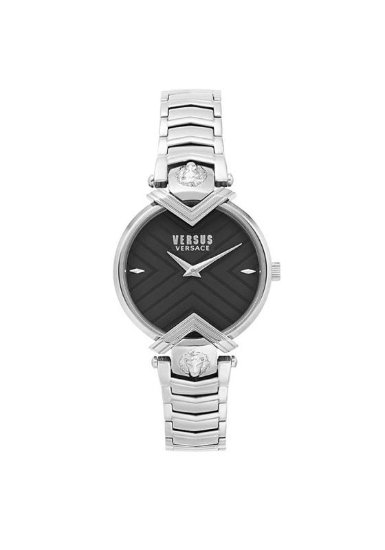 "Image of ""VERSUS Mabillon VSPLH0519 Women's Bracelet Watch"""