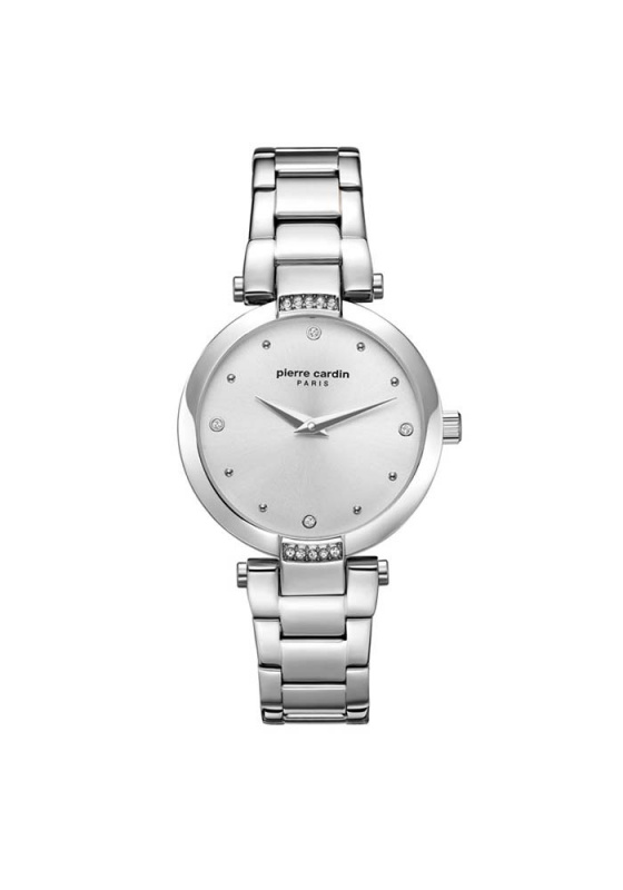 "Image of ""PIERRE CARDIN Saint Emilion Femme PC902302F06 Women's Bracelet Watch"""