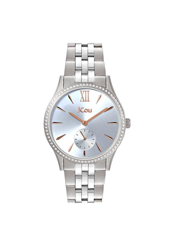 "Image of ""JCOU Estelle JU19035-4 Women's Bracelet Watch"""