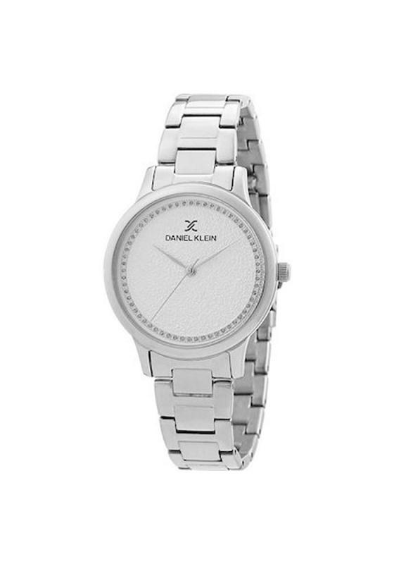 """Image of """"DANIEL KLEIN DK.1.12310-1 Women's Bracelet Watch"""""""