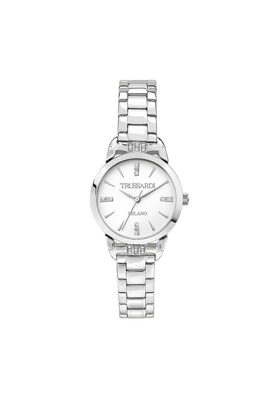 "Image of ""Trussardi T-Original R2453142505 Women's Bracelet Watch"""