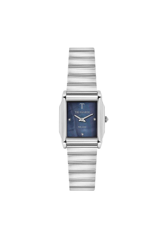 "Image of ""Trussardi T-Geometric R2453134502 Women's Bracelet Watch"""