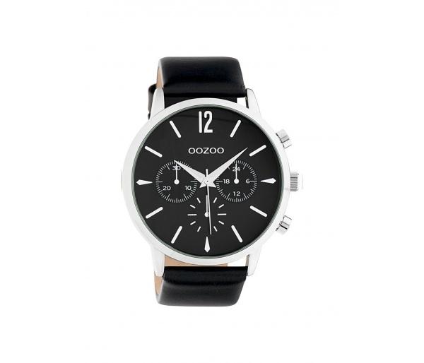 OOZOO Timepieces C10355 - C10359