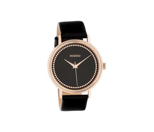 OOZOO Timepieces C10425 - C10429