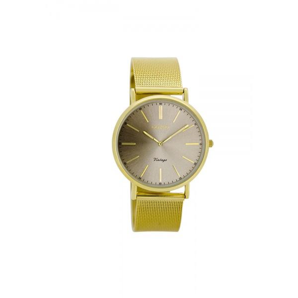 OOZOO Vintage C8148 Women's Bracelet Watch
