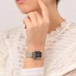"""Εικόνα του """"Trussardi T-Geometric R2453134503 Γυναικείο Ρολόι με Μπρασελέ"""""""