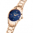 """Εικόνα του """"Trussardi T-Vision R2453115505 Γυναικείο Ρολόι με Μπρασελέ"""""""
