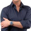 """Image of """"Trussardi T-Logo R2453143002 Men's Bracelet Watch"""""""