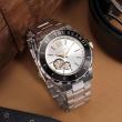 "Image of ""Trussardi T-Logo Automatic R2423143001 Men's Bracelet Watch"""