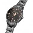 """Εικόνα του """"Trussardi T-Bent R2453141003 Ανδρικό Ρολόι με Μπρασελέ"""""""