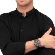 """Image of """"Trussardi T-Bent R2453141003 Men's Bracelet Watch"""""""