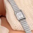 """Εικόνα του """"Trussardi T-Geometric Set R2453134505 Γυναικείο Ρολόι με Μπρασελέ"""""""